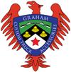 Graham Custom Truck