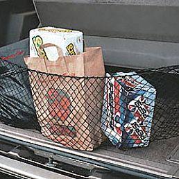 45     60   x 12   hammock style   car cargo   suv cargo  s cargo   for suv  rh   cargocatch