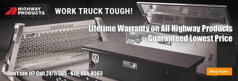 Heavy Duty Industrial Grade 2 Year Warranty 04. 8 x 5 Cargo Net